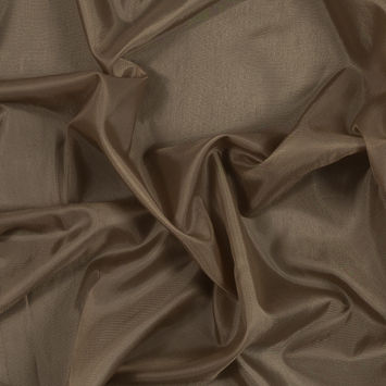 Antique Gold Polyester Lining