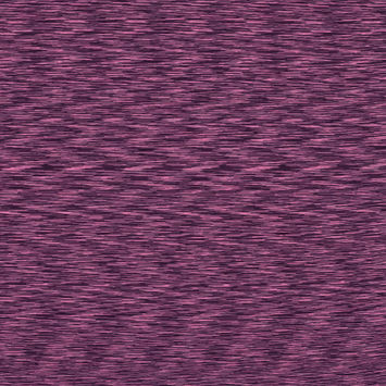 Pink, Purple and Black Striated Performance Jersey