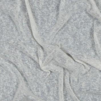 Oatmeal Linen Knit