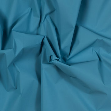 Colonial Blue Reflective Fabric