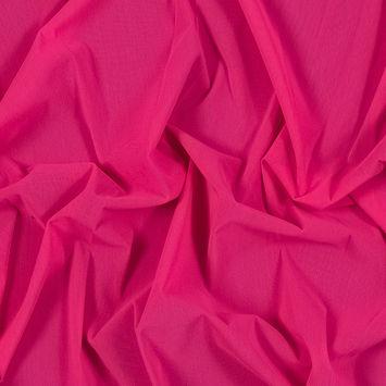 Neon Pink Power Mesh