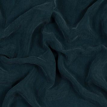 Pacific Cupro Plain Dyed Certified Vegan Fabric