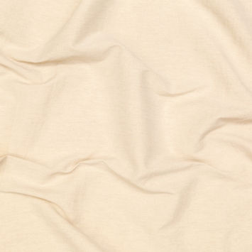 Theory Natural Stretch Linen and Rayon Woven
