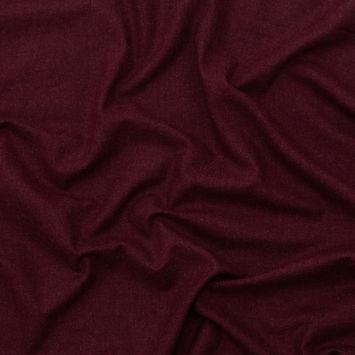 Rag & Bone Port Royale Brushed Cotton Twill