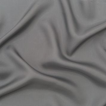 Rag & Bone Gray Nailshead Rayon Lining