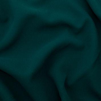 June Bug Crepe Double Cloth