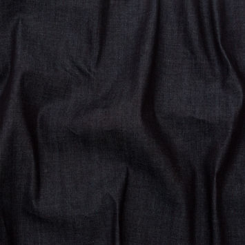 Rag & Bone Dark Indigo Cotton Denim