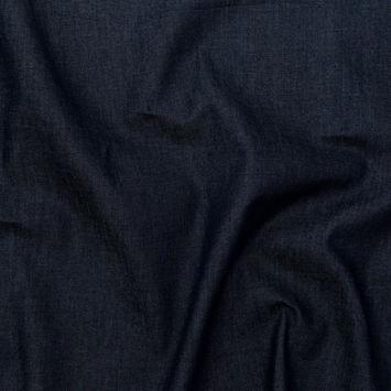 db4ca83f30b5 Rag   Bone Indigo Cotton Denim Fashion Fabric