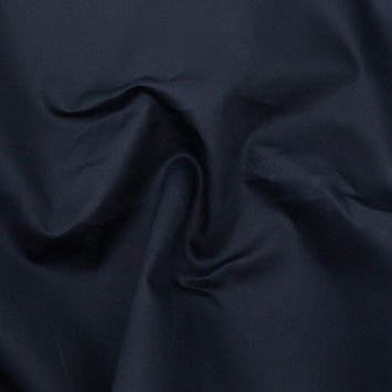 Rag & Bone Navy Sturdy Cotton Twill