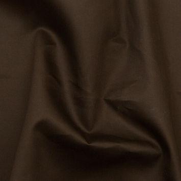 Rag & Bone Yama Brown Sturdy Cotton Twill