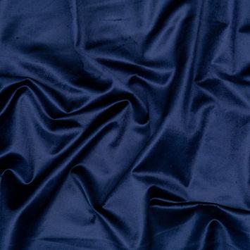 Rag & Bone Navy Rayon Velvet