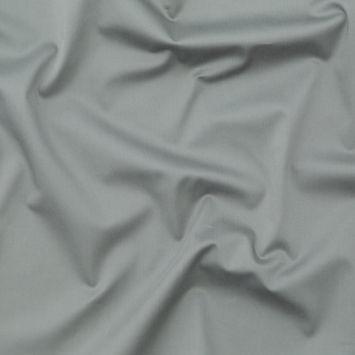 Rag & Bone Moon Mist Stretch Cotton Sateen