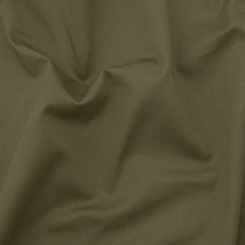 Rag & Bone Mayfly Green Cotton Twill