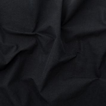 Rag & Bone Black Blended Cotton Twill