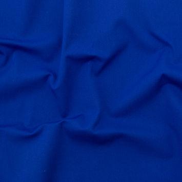 Rag & Bone Royal Blue Stretch Twill