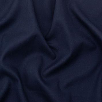 Rag & Bone Midnight Blue Stretch Cotton Pique