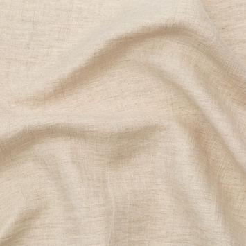 Italian Stone Wrinkled Woven