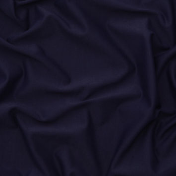 Navy Perfotex Compression Jersey