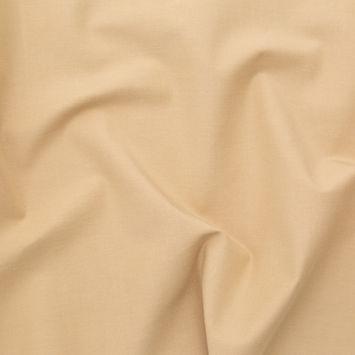 Italian Travertine Stretch Cotton Dobby