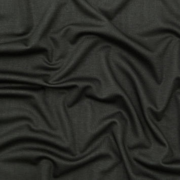 Italian Rosin Rayon Double Knit