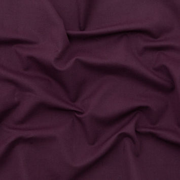 Italian Winetasting Stretch Cotton Twill