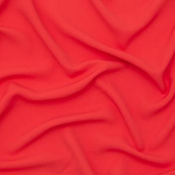 Jason Wu Bittersweet Stretch Polyester Crepe