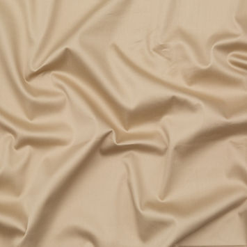 Theory Dark Putty Stretch Cotton Sateen