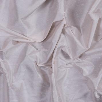 Rose Water Silk Shantung