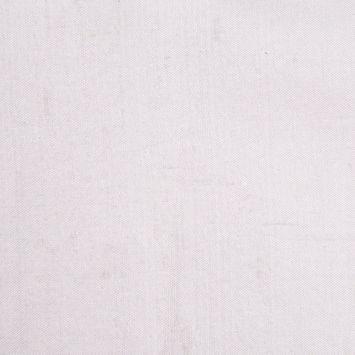 Ivory Silk Shantung/Dupioni