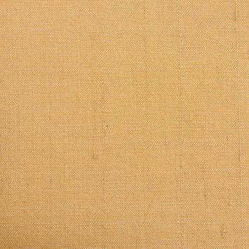 Soft Gold Solid Shantung/Dupioni