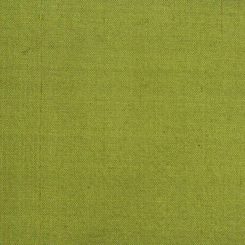 Grass Solid Shantung/Dupioni