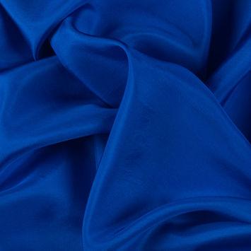 Princess Blue China Silk/Habotai