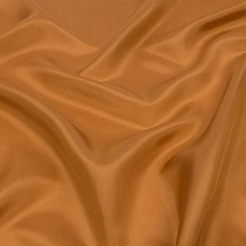 Dachshund China Silk/Habotai