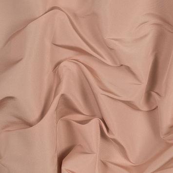 Blush Solid Silk Faile