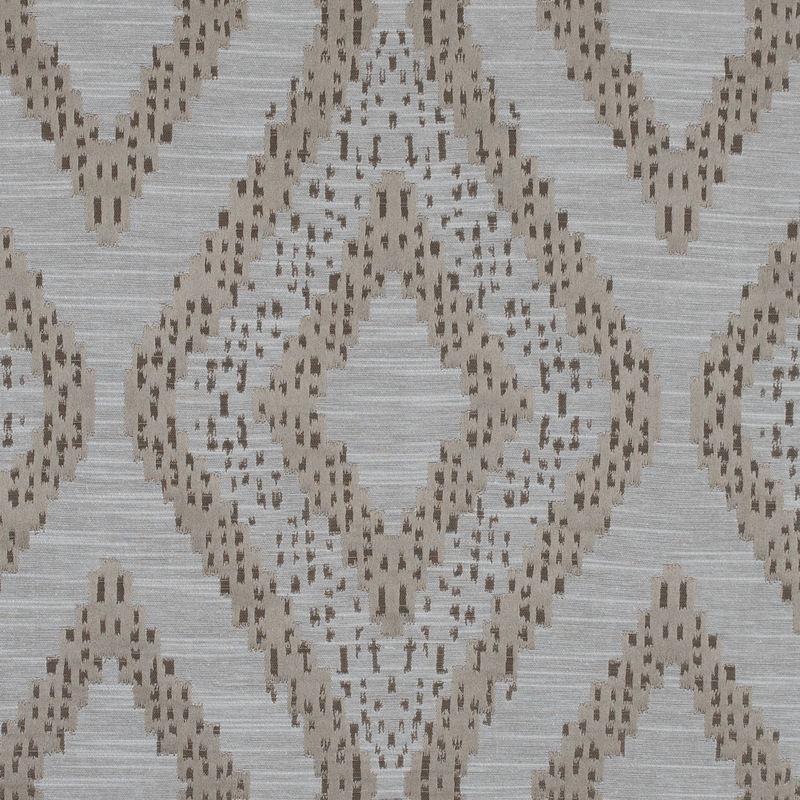 More Views Linen Diamond Woven Cotton And Polyester Blend