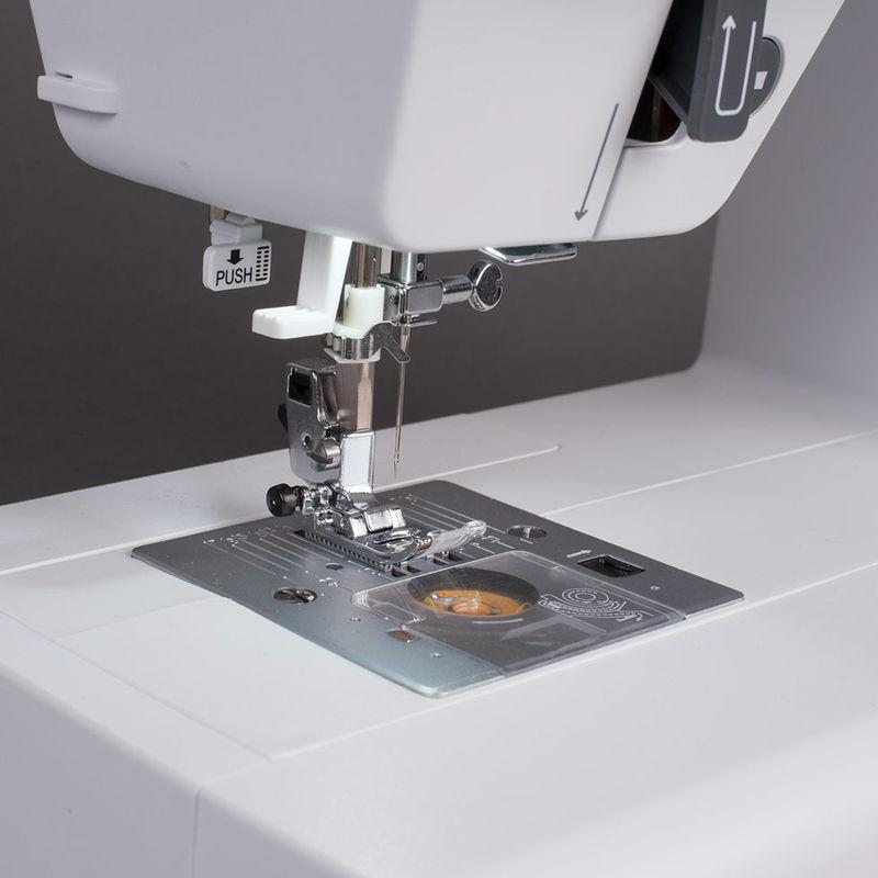 Mood Brand Lia Sewing Machine - Full