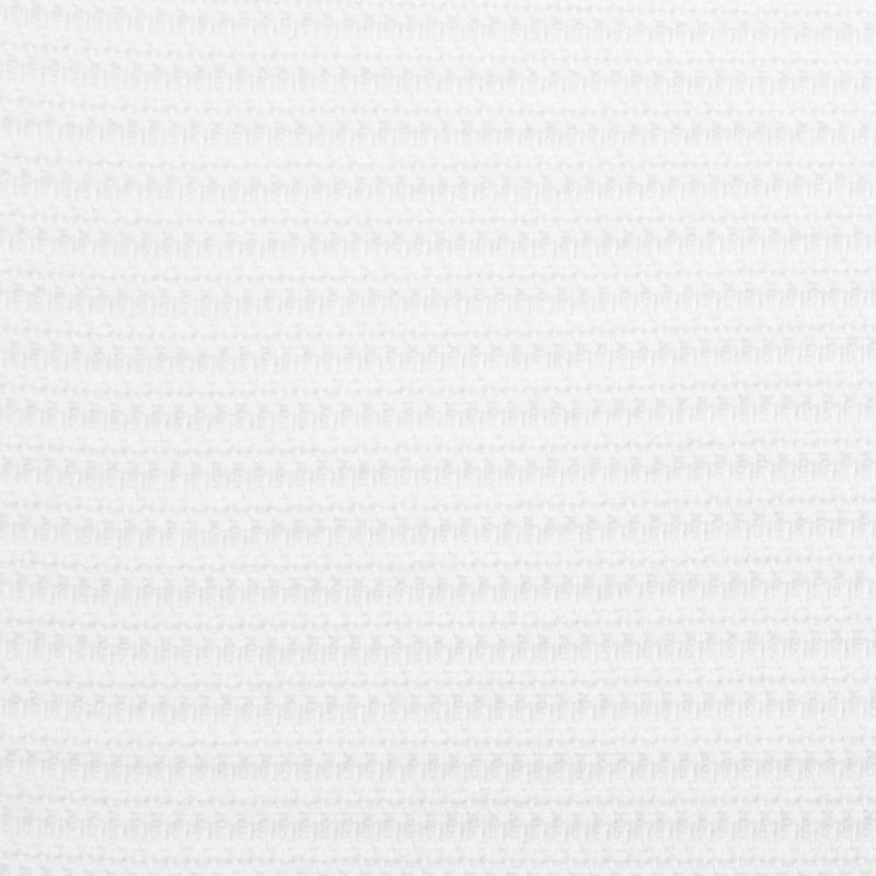 Navy Blue Solid Textured Cotton