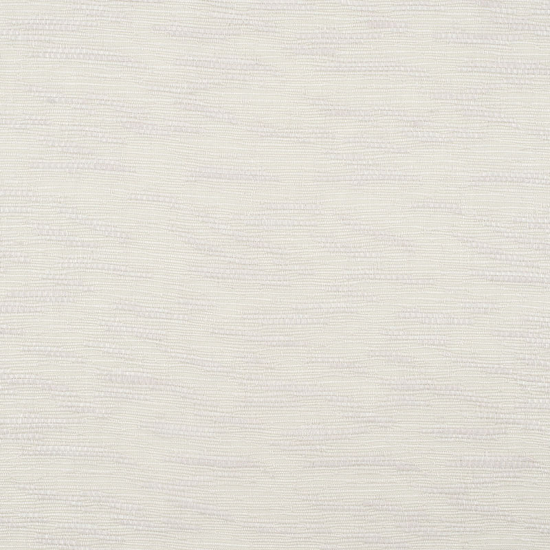 Putty Textural Striated Blended Linen Woven