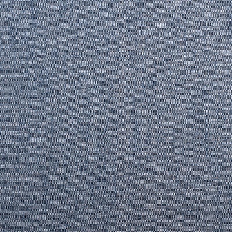 9c2c40043a89 More Views. Blue Denim-Like Cotton ...