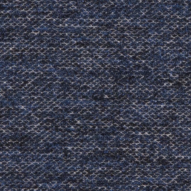 1b1c8856838d ... Denim-Like Stretch Jersey Knit - Detail ...