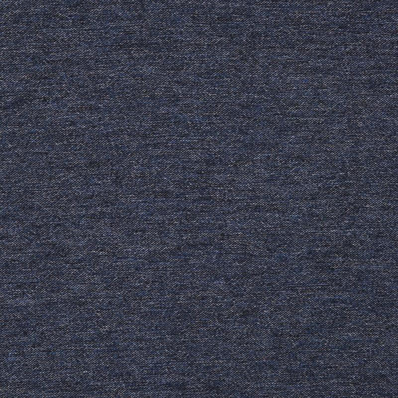 9042418b93a9 Denim-Like Stretch Jersey Knit