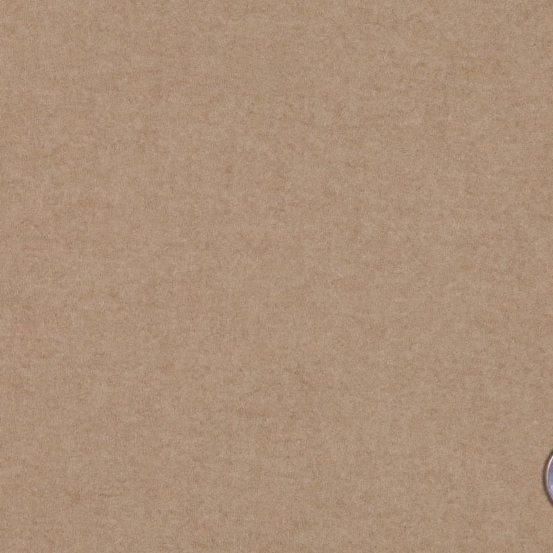 Camel Solid Coating - Detail