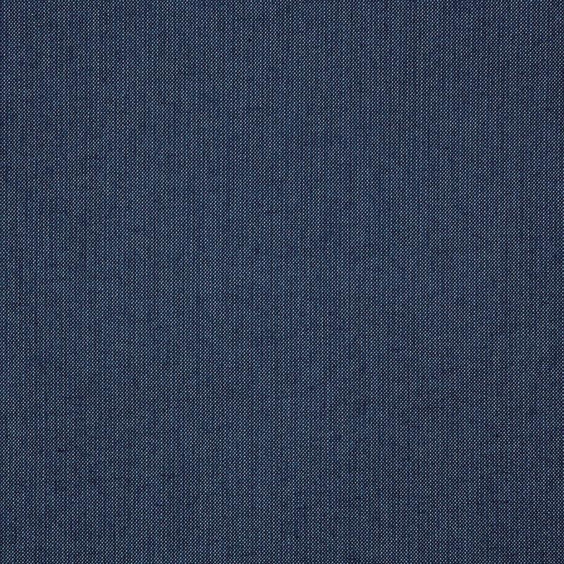 54 Indigo Sunbrella Spectrum Upholstery Woven