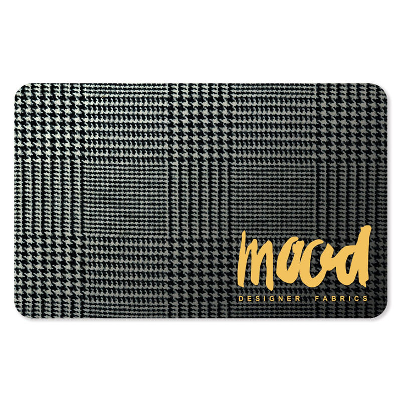 Mood eGift Card