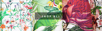 the-aloha-collection-a-mood-exclusive