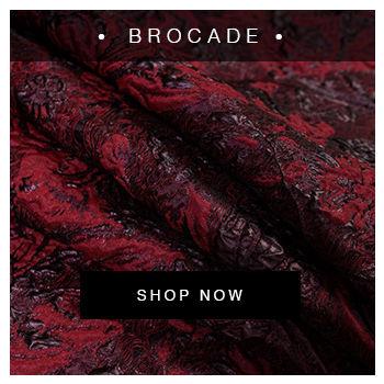 Mood Fabrics | Online Fabric Store | Buy Wholesale & Save