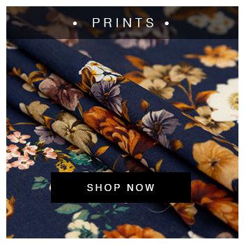 Mood Fabrics   Online Fabric Store   Buy Wholesale & Save