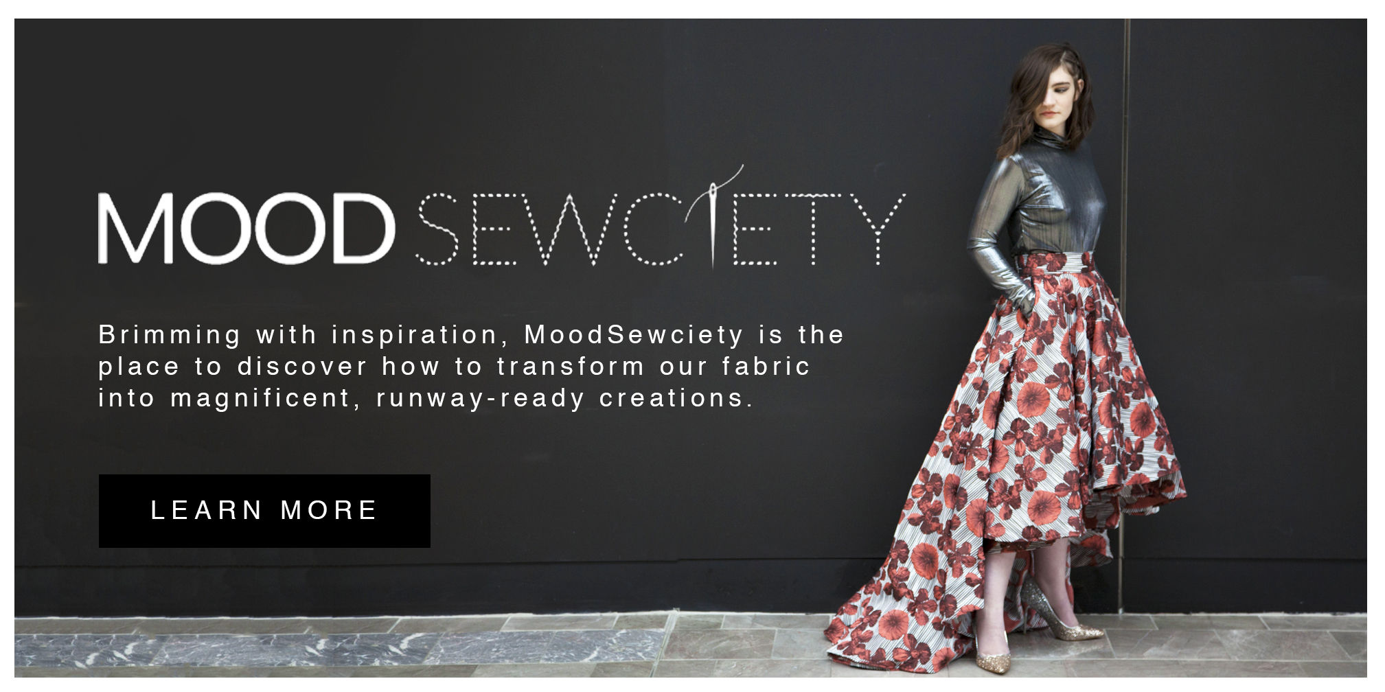 Mood Sewcity